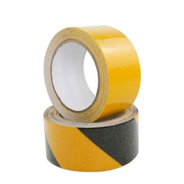 rubber anti slip tape for bath and stair