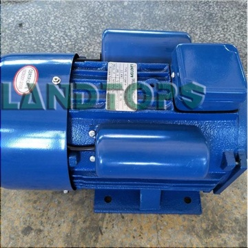 220v Single Phase 5hp Electric Motor Price List