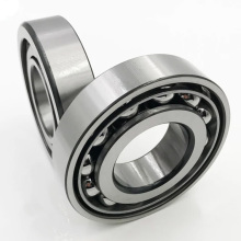 Angular contact ball bearing BS45100TN1 45*100*20mm