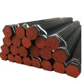 AISI1020 Carbon Steel Seamless Pipe Price Per Meter