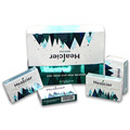 Fresh Mint Cigarette Alternative Heatsticks 200 sticks