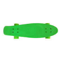 Plastic New Penny Complete Cruiser Skate Board Online