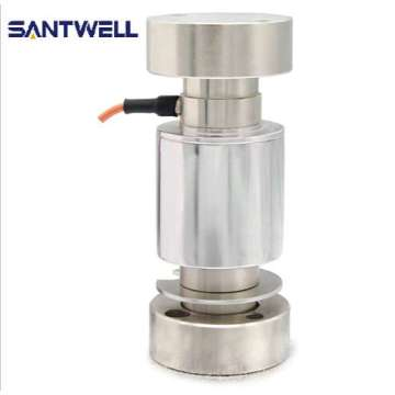 Canister style load cell 30t Truck load sensors