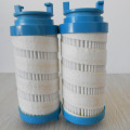 Filter Element Fluid Hydraulic Filter Cross Reference