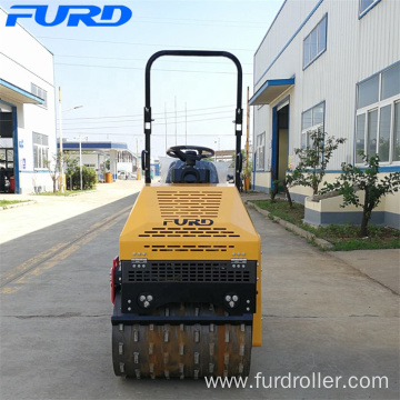 Vibratory Padfoot Drum Roller for Sale in South Africa