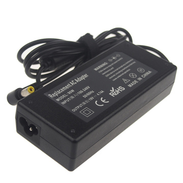 12V10A 120W Power Supply Adapter for LCD/CCTV/LED