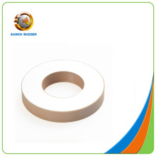 Piezoelectric Ceramic Ring P82-Φ50×20x6
