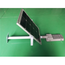 Low Power 10W-30W LED Light