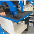 CNC Busbar Bending Machine With Servo Motor