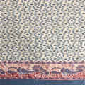 Good Price Rayon Print Fabric