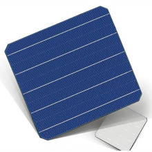 Lead Solar Cell For Sale Industrial 3D Printer
