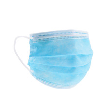 Wholesale Disposable Face Mask Face Mask Disposable