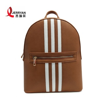 New Stylish School Bags for Girls with Price