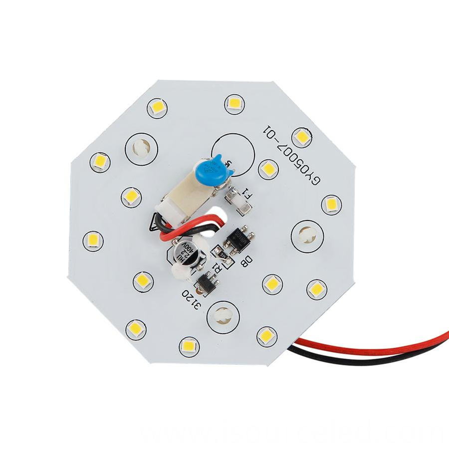 led bulb dob module led 2835 for Ceiling Light