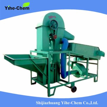 corn cleaner seed cleaning machine