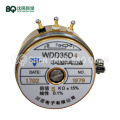 Tower Crane Parts Potentiometer 5KΩ