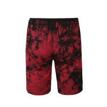 2020 High Quality Men's Cotton Chino Shorts