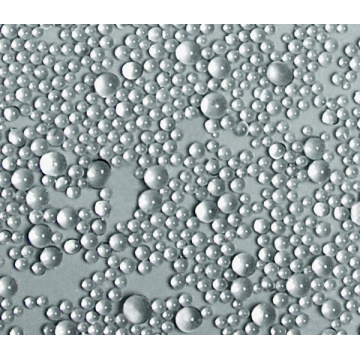 High Quality Moisture-Proof Glass Microspheres
