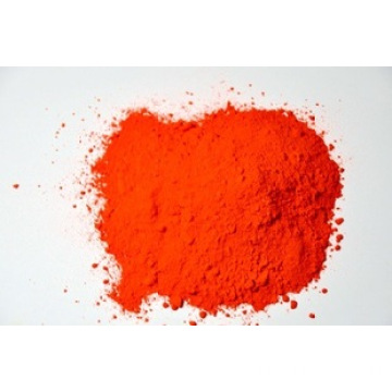 Pigment Orange 13 CAS No.3520-72-7