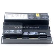 GGA24350BD11 Otis Elevator DO2000 Door Controller