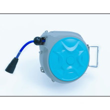 Mini Air Hose Reel Portable