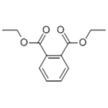 Diethyl phthalate CAS 84-66-2