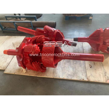Rock Reamer For Directional Drilling HDD Rock Reamer