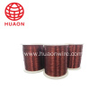 EIW AWG18 Enameled Copper Wire Wingding