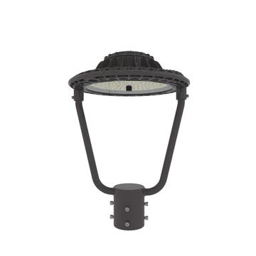 6500lm DW 5000K 50 Watts Led Area Lights
