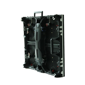 PF-2.9I LED display rental