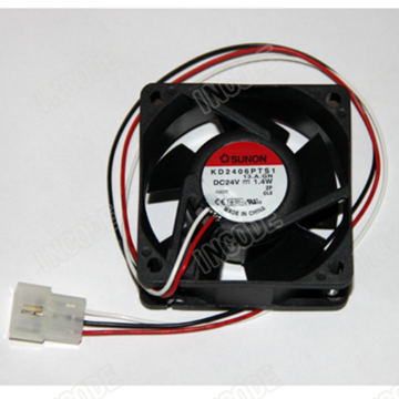 Wired Fan For Imaje Inkjet Printer- ի համար