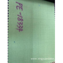 Cheap Custom Woolen suits fabric