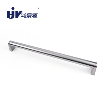 3 inch stainless steel cabinet and drawer pulls