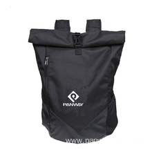 Custom Ultra Lightweight Outdoor Waterproof Backpack