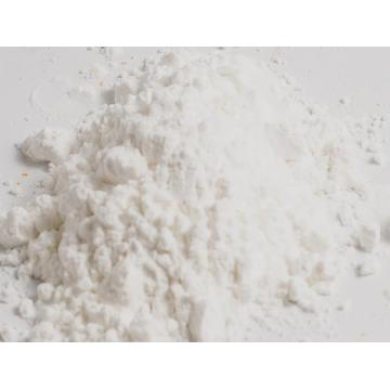TGase Powder 80146-85-6 Enzyme