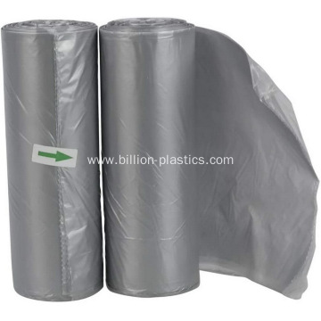Ultra Strong Trash Bags Garbage Bags