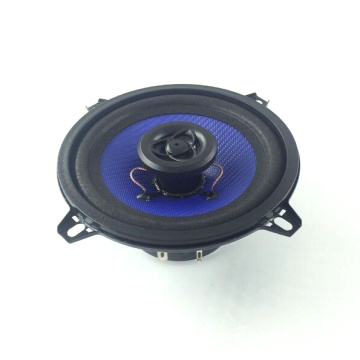 5inch Car Coaxial Car Speaker Car Car