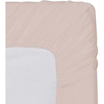 Wholesale 1800TC Egyptian Cotton Bed Sheet