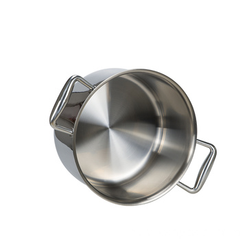 pure titanium cookware sets cooking pots