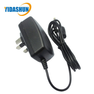 36W ac dc Wall Adapter 9V3A Power Supply