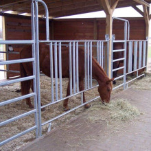 Cheap Horse Fence Cattle Fence Panel Farm Fence