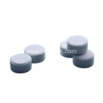 Factory Sale 3.3g Sdic Chemical 50% Chlorine Tablet