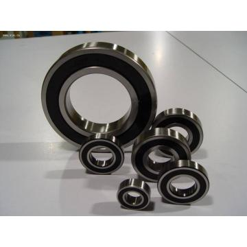 Deep Groove Ball Bearing (6002)