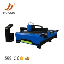 1530 Metal Cutting Plasma Machine