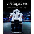 Auto Care Car Crystal Wax mamelatra voa