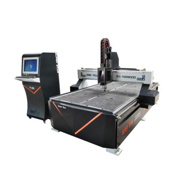 SUPERSTAR  ccd cnc woodworking engraving machinery