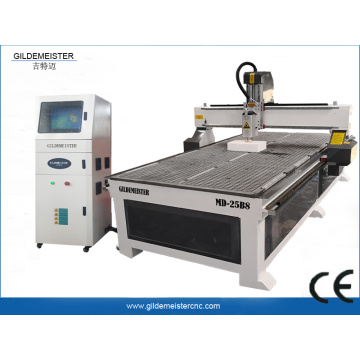 CNC Router Machine for Sign