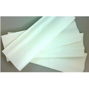 wholesale N fold hand towel paper