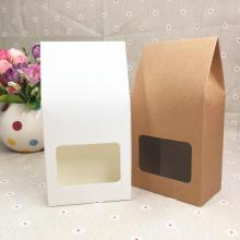eyelash box packaging packaging boxes custom logo
