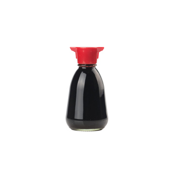 150ml Table Bottle Japanese Sweet Soy Sauce